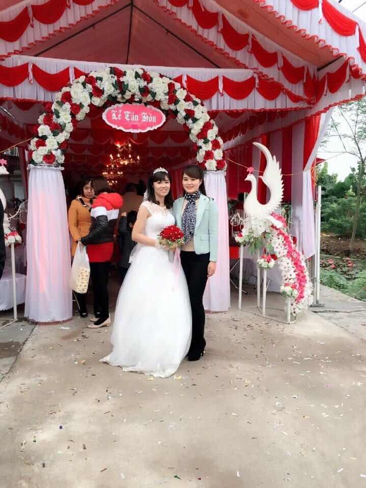 WeChat Image_20190628082619.jpg