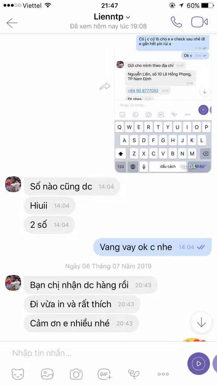 WeChat Image_20190719082911.jpg