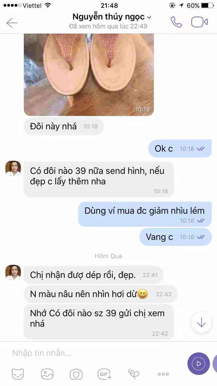 WeChat Image_20190719082914.jpg
