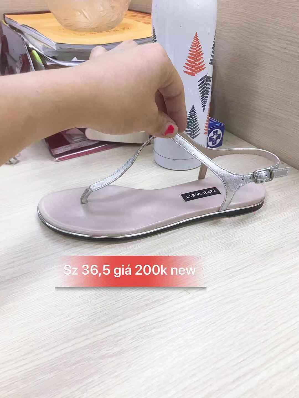 WeChat Image_20191004072215.jpg