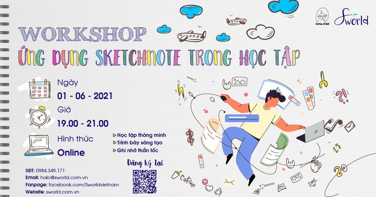 Workshop sketchnote-02.png