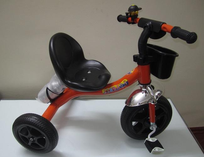 Xe đạp ba bánh kèm bình nước - 270k-1.jpg