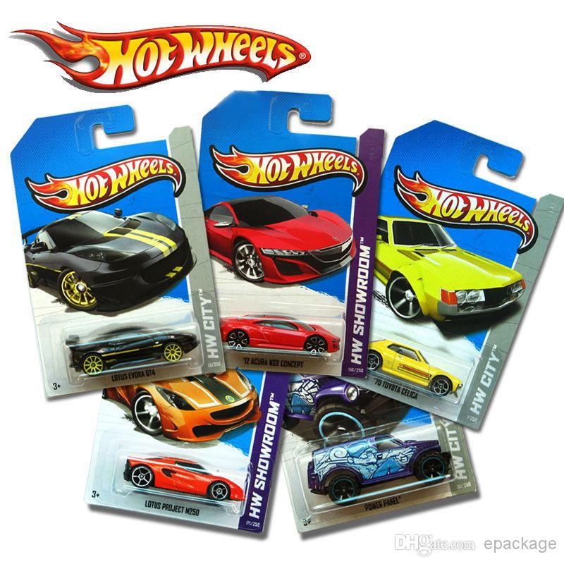 xe-oto-do-choi-hotwheels-c4982.jpg