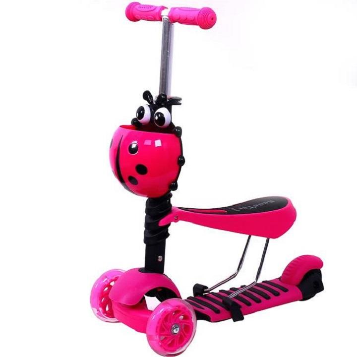 xe-scooter-3in1-2.jpg