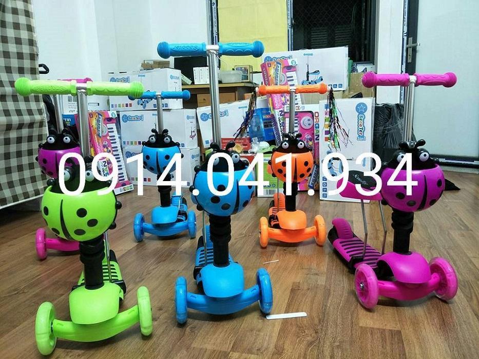 xe-scooter-3in1-5.jpg