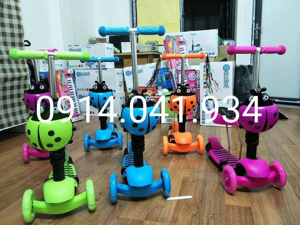 xe-scooter-3in1.jpg
