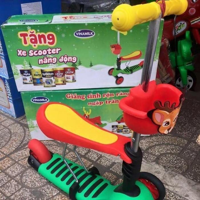 xe-scooter-3in1-khuyen-mai-sua-1.jpg