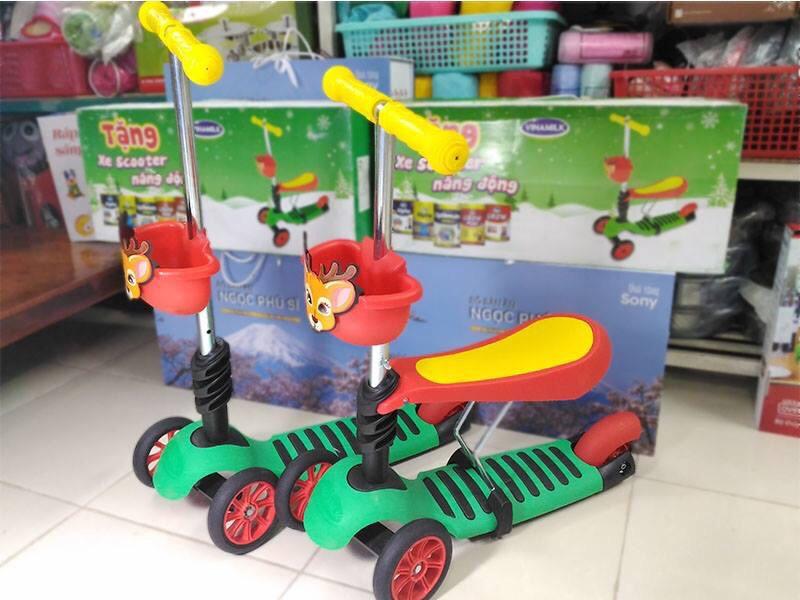 xe-scooter-3in1-khuyen-mai-sua.jpg
