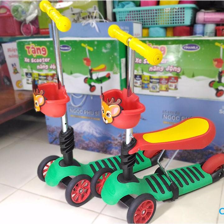 xe-scooter-vinamilk.jpg