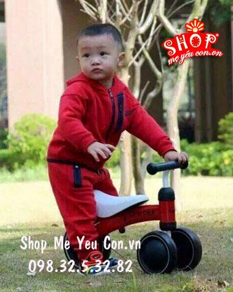 xe-thang-bang-minibike-cho-be.jpg