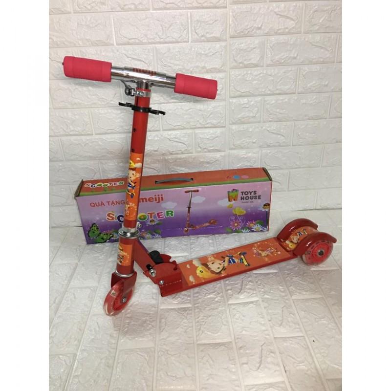 xe-truot-scooter-meiji-banh-phat-sang.jpg