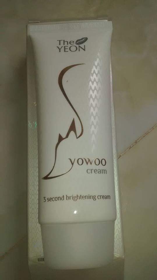 YoWoo-cream-0964566035.jpg