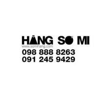 hangph3