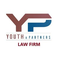 Youth & Partners