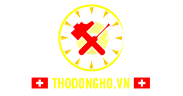 thodongho