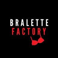 BraletteFactory