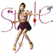Styledep.com Shop