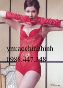 AOCHINHHINH