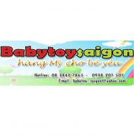 babytoy