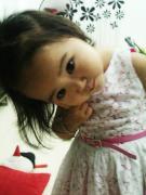 Me Cong Huan