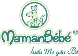 Maman Bébé