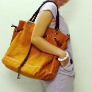 Shop_Tui_Xinh_Zila
