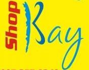 Shop_Bay
