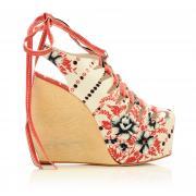 Đẹp_Fashion_Shoes