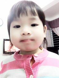 ThanhHue84