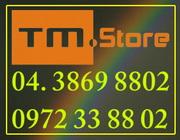 TM.Store