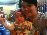 Bui Khanh Phuong