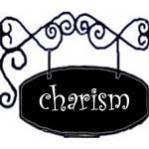 charismstore