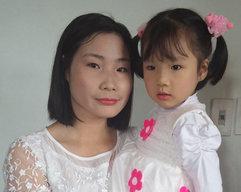 nthien_2012