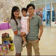 thanhdung096nd
