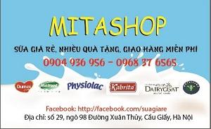 mitashop