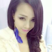 Binthui