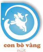 conbovang