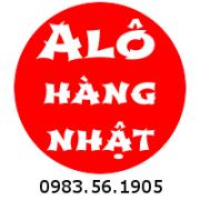 hang_nhat08