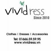vividress_shop