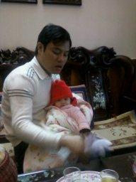ha_lan13