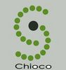 Chiocoshop
