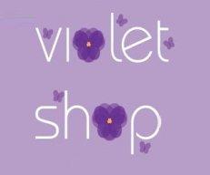 Violet84