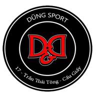 dungskull1990