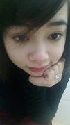 thuytran_88