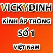 vickydinh84