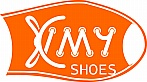 Kimy_Shoes