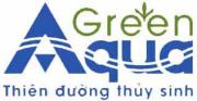 aquagreen.vn