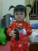 chauanh21112009