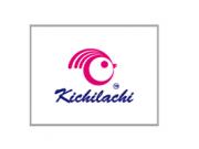 Kichilachi