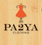 Pa2ya